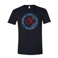 CCNA 2020 T-Shirt