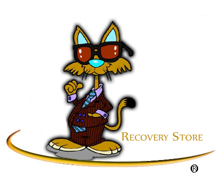 The Recovery Store